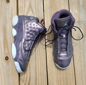Nike Air Jordan 13 Retro Premium HC sz 9 W 10.5